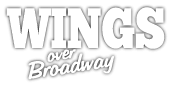 Wings Over Broadway
